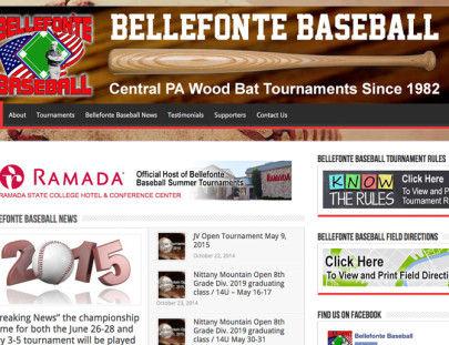 BellfonteBaseball