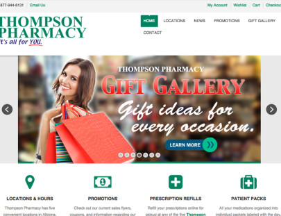 ThompsonPharmacy